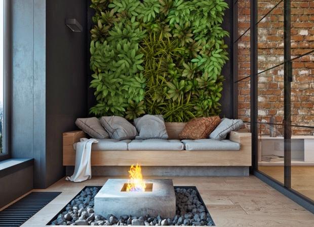 indoor-fire-pit